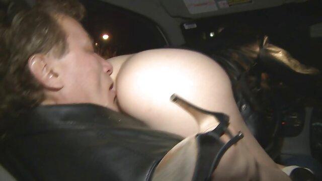Culo lamiendo porno