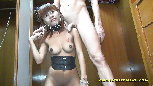 Vietnamita porno