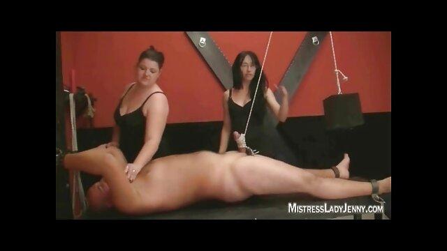 Sexo Húngaro