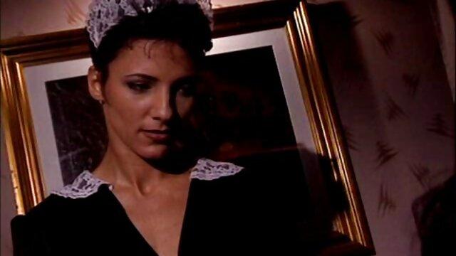 Orgía video casero xnxx vintage 136