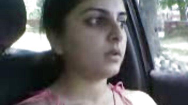 Sexy paquistaní