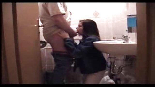 LETSDOEIT videos caseros de mujeres desnudas - Madura loca hace un video sexual de venganza para su novio