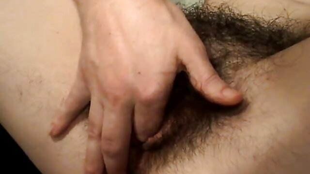 Soy Andra Brasil este es mi segundo video xvideos anal casero
