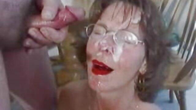 NMLN ¡La milf videos porno caseros para descargar que necesitaba follar!