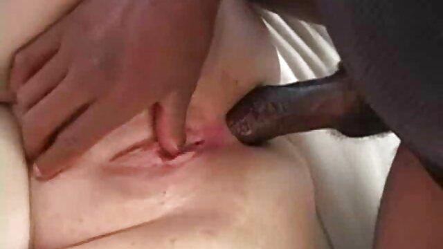Anal videos voyeur caseros de cabeza rosa