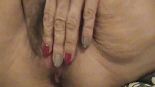 Sexo Oriental