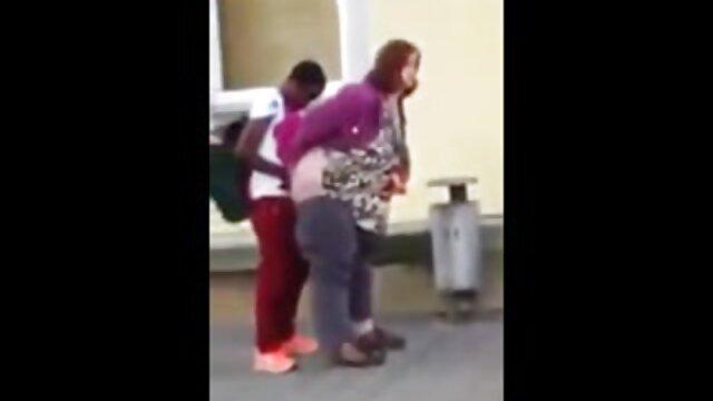 EDPOWERS - videos xxx caseros estudiantes La debutante nubile Monti penetrada después del sexo oral