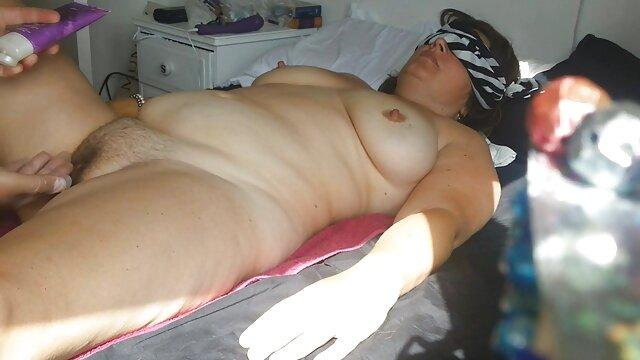 tudiosa11 sex videos caseros